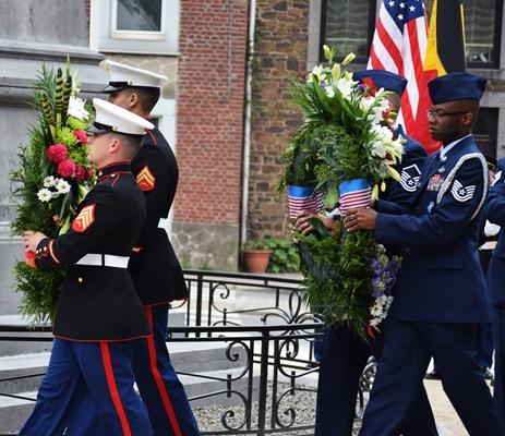 Memorial Day 23 05 15