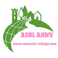 Site de l'association des habitants de Neuville-Village
